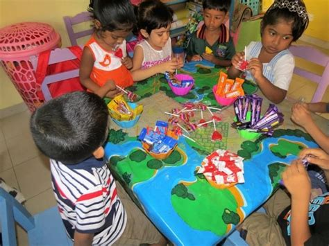 mountain preschool international mount lavinia 775 | 13737 en
