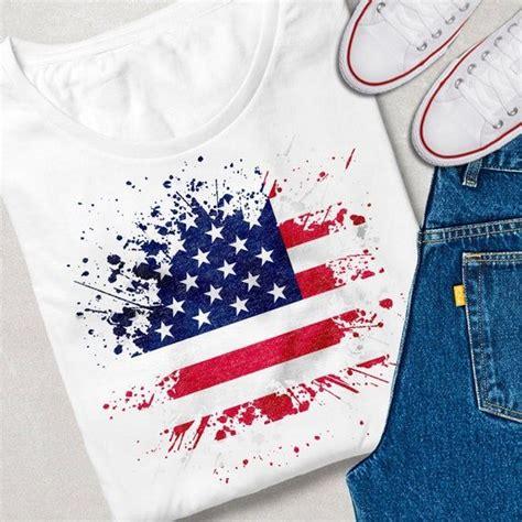 American Flag Glasses Svg – 321+ Popular SVG Design
