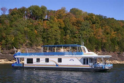 Lake Cumberland Boat Rentals Kentucky by 25 Best House Boating Images On Floating Homes
