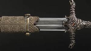 Season 4, Episode 4 – Oathkeeper - Game of Thrones Photo ...