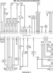 Diagram  Repair Guides Wiring Diagrams Wiring Diagrams