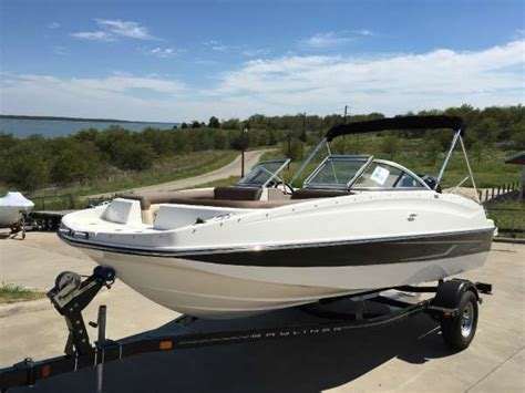 Bayliner 190 Deck Boat by Page 2 Of 2 Page 2 Of 2 Bayliner Boats For Sale Near