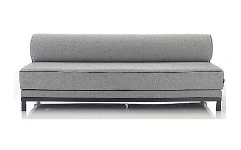 Twilight Sleeper Sofa Ebay by Twilight Sleeper Sofa Softline Dwr Twilight Sleeper Sofa