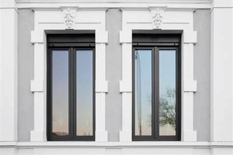 Neue Fenster Altbau by Neue Fenster Im Altbau Neue Fenster Im Altbau Achenbach M