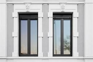 Fenster Einputzen Altbau : fenster hg raumdesign gmbh ~ Pilothousefishingboats.com Haus und Dekorationen