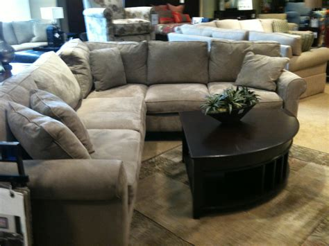 sectional sofas colorado springs sectional sofas colorado springs 1025theparty com