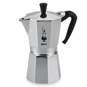 rhode island kitchen and bath bialetti moka express 9 cup espresso machine www
