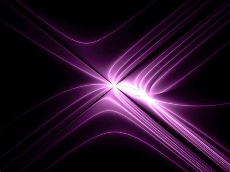 Purple Wallpapers by New Purple Wallpapers Hq New Best Wallpapers 2016