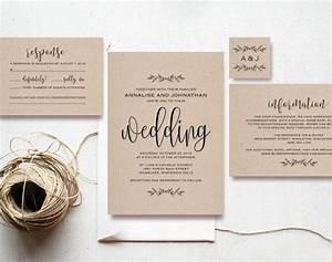 Invitation card ahmedabad images invitation sample and for Wedding invitation printing ahmedabad