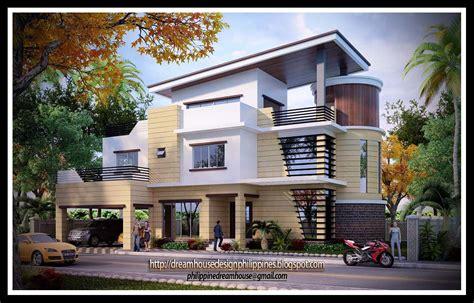 storey house house design