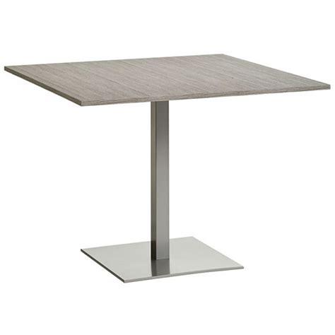table de cuisine pied central table de jardin avec pied central atlub com