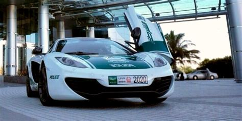 dubais police fleet  dubais answer  charies anglesby american cars american girls