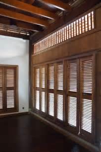 khmer house interior modern coastal decor house design