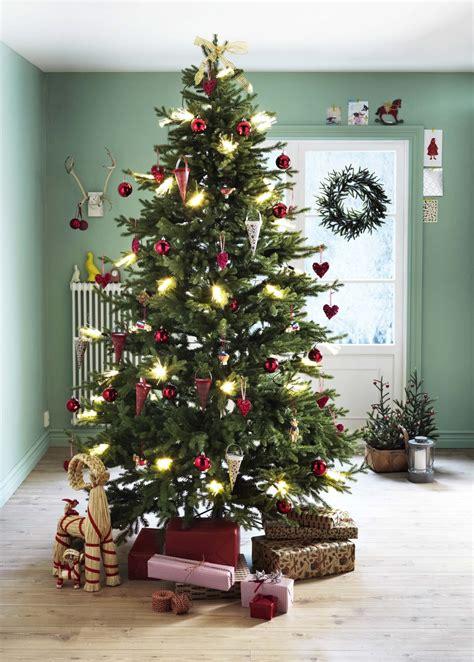 ikea belfast   selling real christmas trees