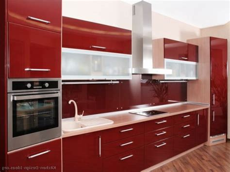 ikea kitchen cabinet colors ikea kitchen cabinet color for the home using two colors in an