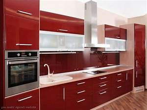 ikea kitchen cabinet red kitchen cabinets ikea kitchen With kitchen colors with white cabinets with red circle stickers