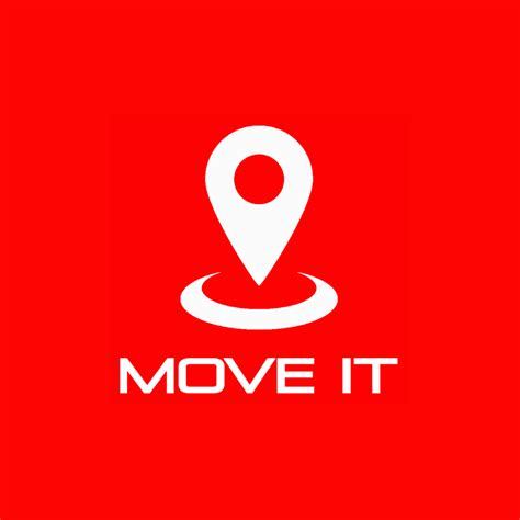 List of App based Delivery Services: Transportify ...
