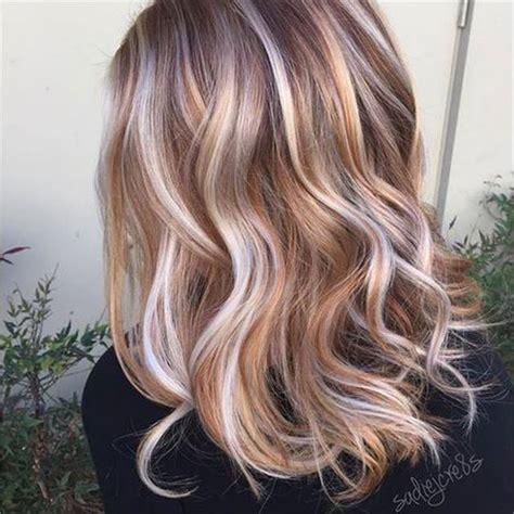 formula   drizzled  irish cream hair color