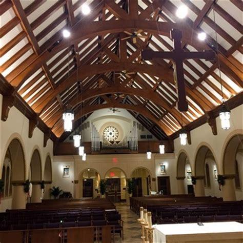 st mary annunciation parish news