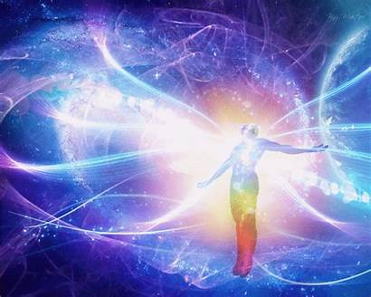 Ascension Chakra Animated Chakras Energy Spiritual System