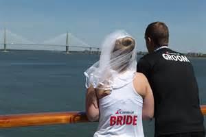 carnival cruise wedding carnival cruise line news
