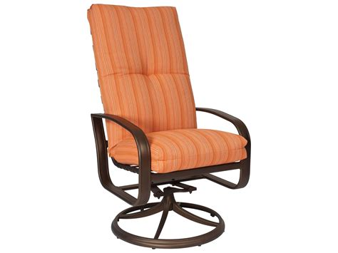 {keyword} are available in different styles, such as rattan chairs and rocker chairs. Patio Swivel Rocker High Back | Chair Design