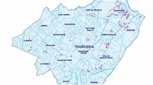 Blanche Porte Tourcoing : le patrimoine lille m tropole habitat ~ Dode.kayakingforconservation.com Idées de Décoration