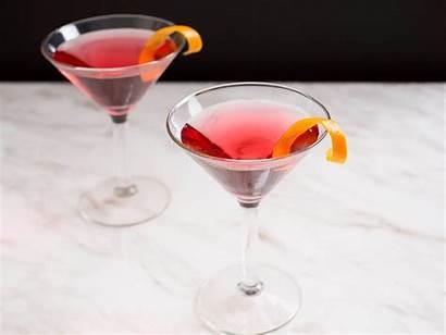 Cocktail Cosmopolitan Recipe Cocktails Recipes Drinks Hen