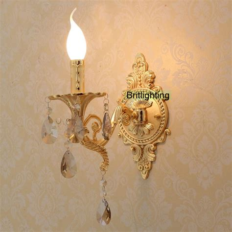 wandle badezimmer kaufen großhandel gold bad beleuchtung aus china gold bad beleuchtung großhändler
