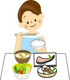食事 に対する画像結果