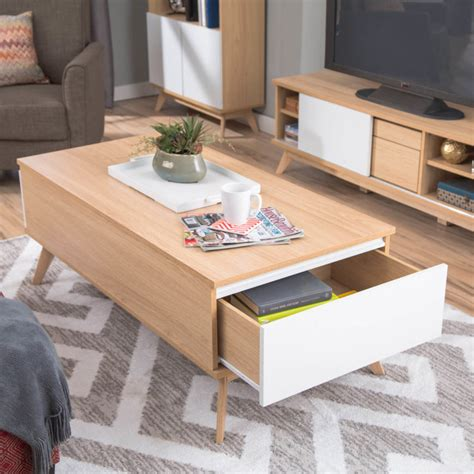 Buy coffee tables with storage and get the best deals at the lowest prices on ebay! 27 Incredible Man Cave Coffee Tables