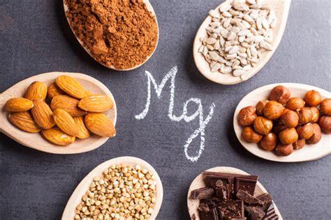 In Quali Alimenti Si Trova Il Magnesio by Alimenti Ricchi Di Magnesio Dove Si Trova E Propriet 224