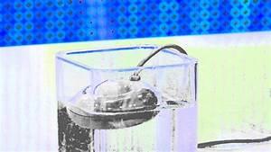 Luftbefeuchter Selber Bauen : usb mini luftbefeuchter youtube ~ A.2002-acura-tl-radio.info Haus und Dekorationen