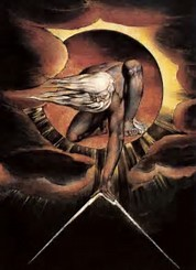 Image result for images william blake's drawings