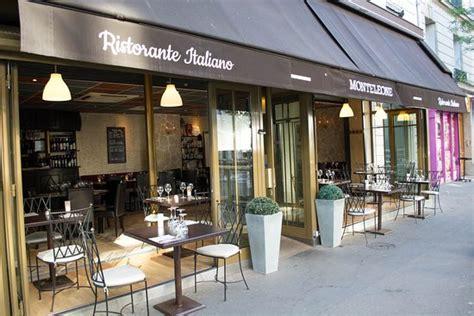 10 restaurants near marche aux puces de la porte de vanves