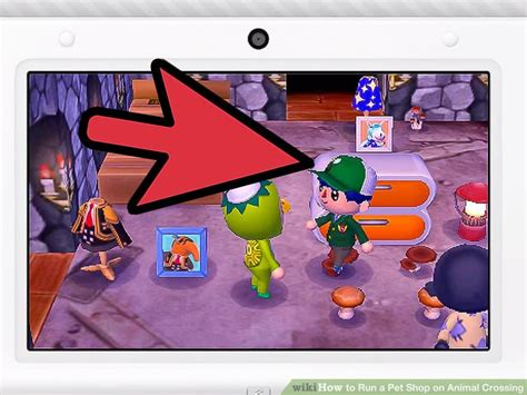 It is possible to move your own home in the latest animal crossing game, just for a price. Can You Ride Bikes In Animal Crossing - Can You Ride ...
