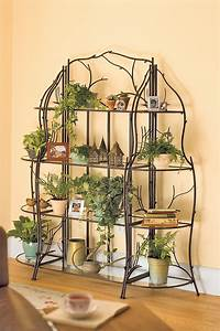 Houseplant Solutions Plant Stands