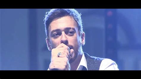 Chamaa (music Video)