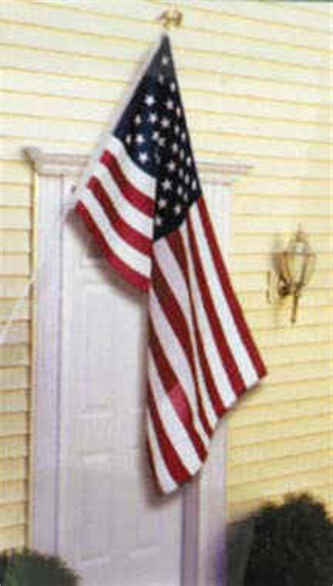 house poles house mounted poles spinning pole spinning flagpoles