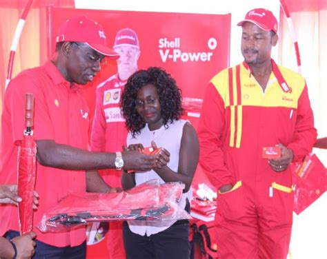 shell v power club shell v power club club members to earn monthly rewards