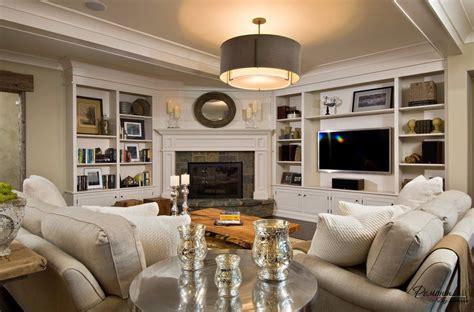 20 Best Ideas: Corner Fireplace in Living Room