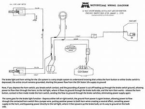 Gl1500 Radio Wiring  Parts  Wiring Diagram Images