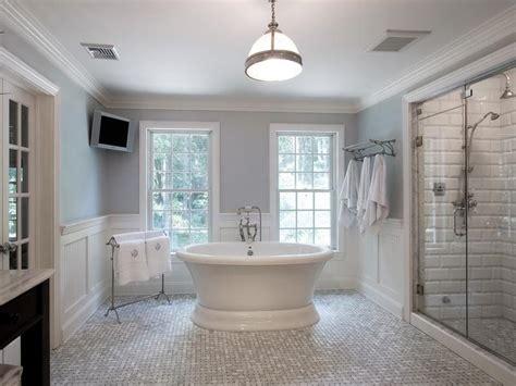 master bathrooms designs bloombety innovative master bathroom decorating ideas