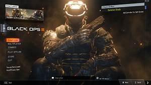 Call Of Duty Black Ops III Shines In Futuristic Setting