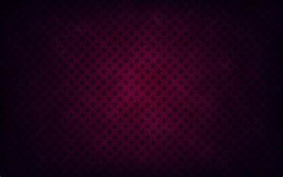 Texture Backgrounds Wallpapers Purple Background Solid Cool