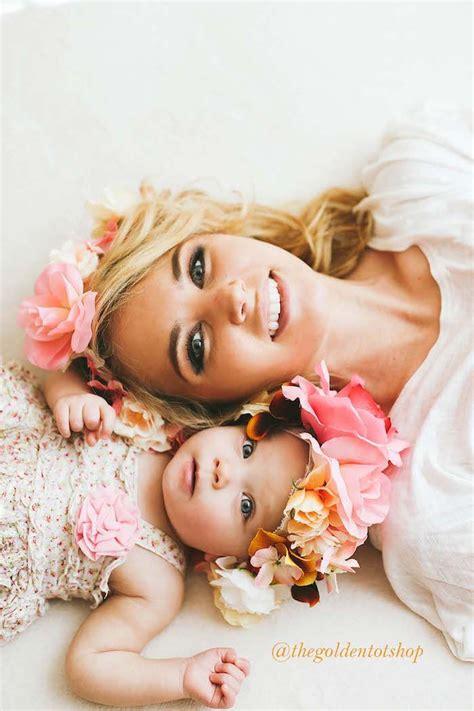 Die Besten 25+ Mutter Baby Fotografie Ideen Auf Pinterest