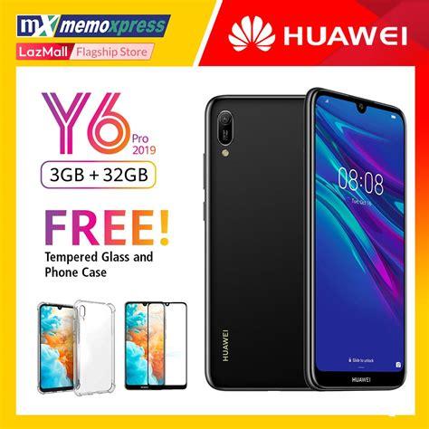 huawei mobile phone price list huawei philippines huawei price list huawei phones