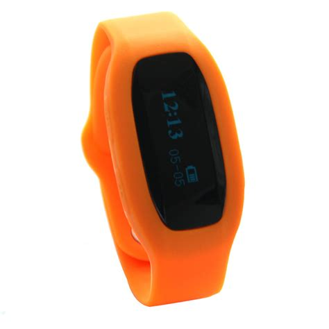 iphone wristband bluetooth smart wristband bracelet for iphone samsung