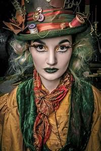 Hutmacher Alice Im Wunderland : die 25 besten ideen zu faschingskost me selber machen auf pinterest karnevalskost me selber ~ Watch28wear.com Haus und Dekorationen