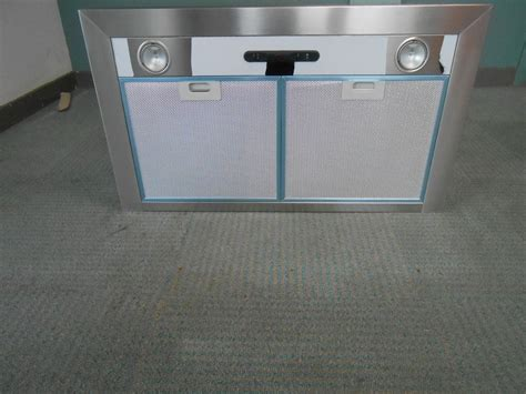 pin  appliance city   additions   appliance store stainless steel filters
